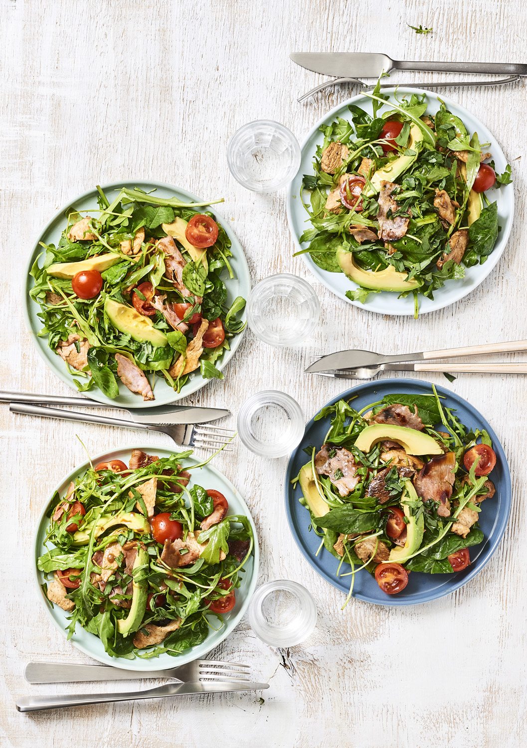 IF_OF_S18_saladepouletbaconavocat