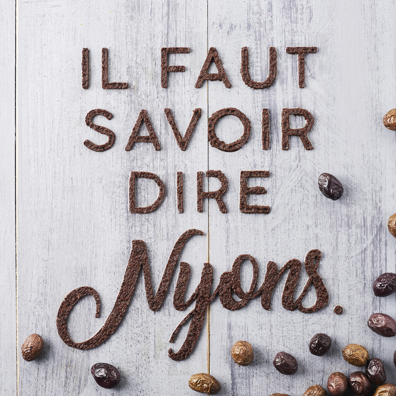 QUOTES_olives_nyon 23 copie 2